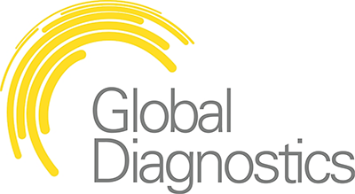 Global Diagnostics